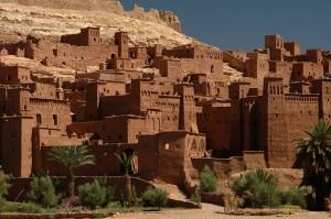 morocco_Ait_Benhaddou_Qsar