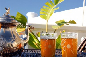 Morocco_mint_tea