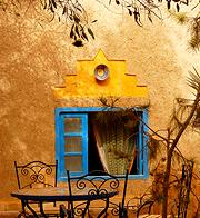 Morocco Langines