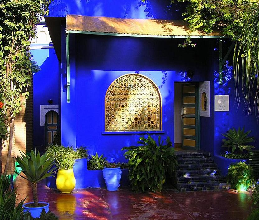 Morocco_Majorelle2