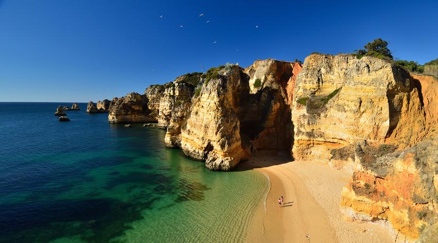Portugal Praia